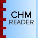 Free CHM Reader