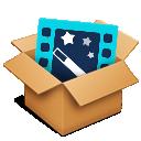 Wondershare Video Editor (Build 5.0.0)