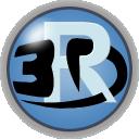 3DReshaper
