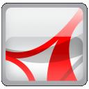 iQ PDF Tax Auto Form Fill