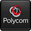 Polycom RealPresence Desktop