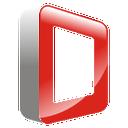 OpenTM2