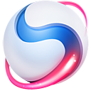 Baidu Spark Browser