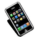 FLAV iPhone Video Converter
