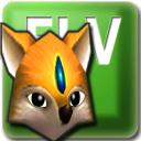 Bluefox FLV Converter