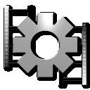 Adobe VirtualDub Mega Plugin Pack