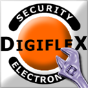 Digiflex VisionLink Maintenance