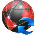 Smart DNS Changer