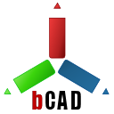 bCAD Furniture