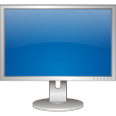 Logon Screen Rotator