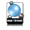 MP3treat