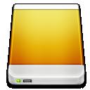 Card Registration System