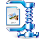 BMP File Size Reduce Software