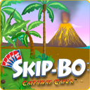 SKIP-BO Castaway Caper (supprimer)