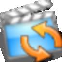 Ultra MPEG-4 Converter