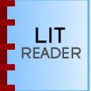 Free Lit Reader