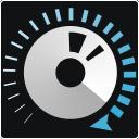Disk-Speedup