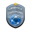 Latency Optimizer