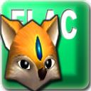 Bluefox FLAC MP3 Converter