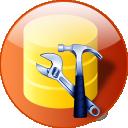 Idera SQL admin toolset