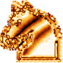Crafty Chess Interface