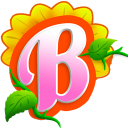 Bloom - Valentine's Edition