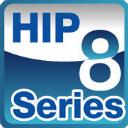 HIP Premium Time
