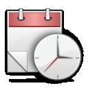 Calendar Sync Pro