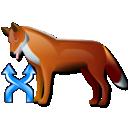 FoxEncoder