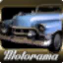 Motorama Classic Racing