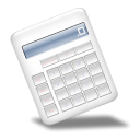AIME Pivot Calculator©