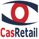 CasRetail