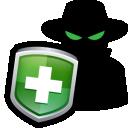 Anti-Shortcut Virus Ultimate