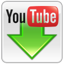 mediAvatar Free YouTube Download