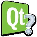 PyQt GPL for Python