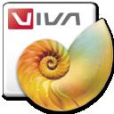 Viva Designer