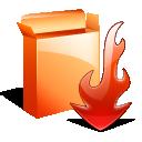 youtube_flv_downloader_install