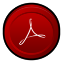 Lavians PDF Number Pro