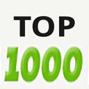 Top1000