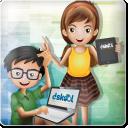 D-Skool Dreamweaver EB6 EB7 EB8 GR6 GR7 GR8 GR9 HTML5 Java Javascript PHP&MYSQL S1