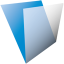 Virtual Database 3D