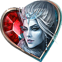 Love Chronicles - A Winters Spell Collectors