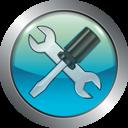 Firmware Updater