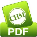 Amacsoft CHM to PDF Converter