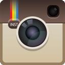 Instagram Mega Bot