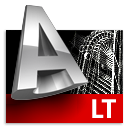 AutoCAD LT - English