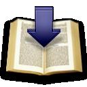 DropBook