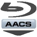 AACS Updater