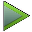 WebM Video Transcoder