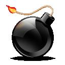 BytesBD Mail Bomb